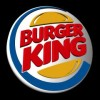 The Burger King Hiring Center For Teens