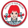 The Wendy's Hiring Center Form