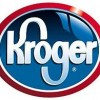 Kroger Online Job Application – The Hiring Center