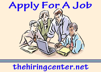 apply for jobs